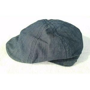SEAN JOHN boys BLUE CAP •EXCELLENT